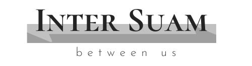inter-suam-logo-light.png